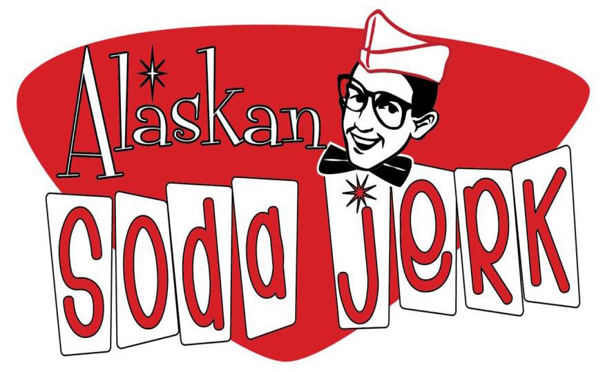 Alaskan Soda Jerk