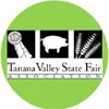 Tanana Fair
