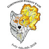 Girdwood Forestfair