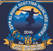 scottish highland games oamer